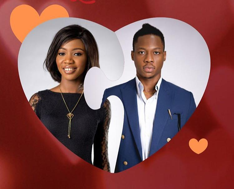 How to Vote Iyke and Theresa (IYKERESA) in Ultimate Love Show 2020 | SMS Code and Online