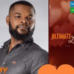 Jay Ultimate Love Biography & Profile | Age, Occupation and Pictures