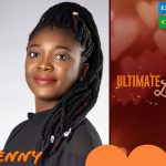 Jenny Ultimate Love Biography & Profile | Age, Occupation and Pictures