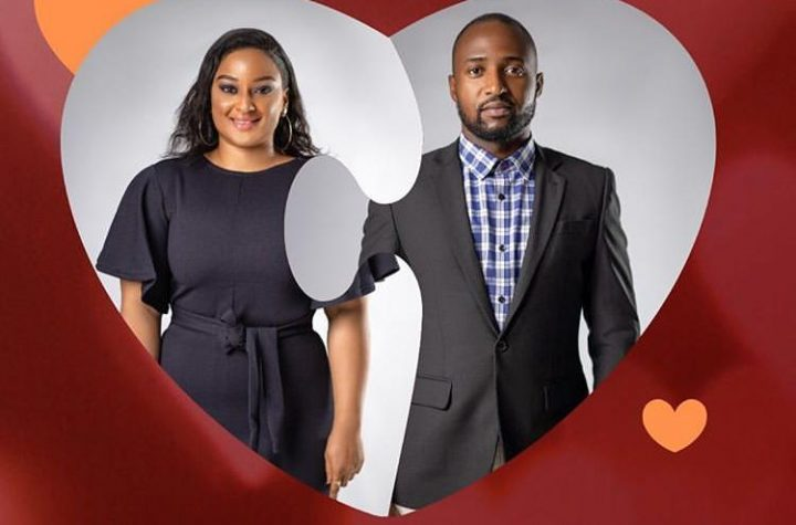 How to Vote Kachi and Rosie (ROKSIE) in Ultimate Love Show 2020 | SMS Code and Online
