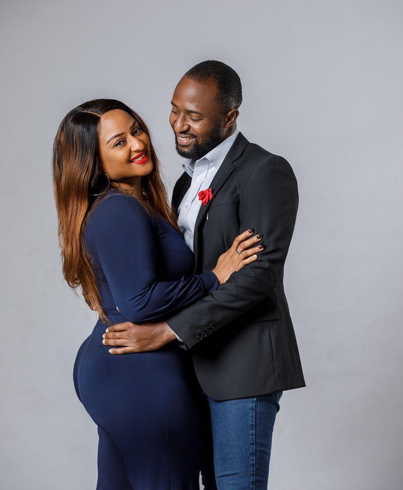 About Rosie and Kachi Ultimate Love Couple   Picture   Video