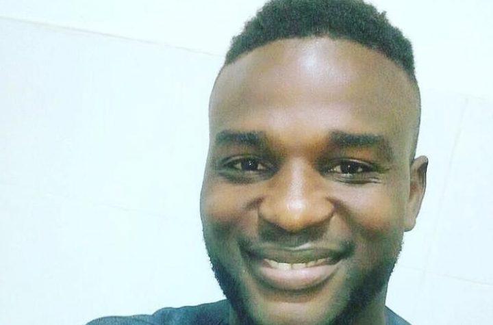 Obichukwu Ultimate Love Instagram Page   Social Media Handle.