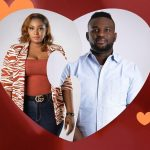 About Obichukwu and Ebiteinye Ultimate Love Couple | Picture | Video
