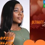 Presh Talker Ultimate Love Biography & Profile | Age, Occupation and Pictures.