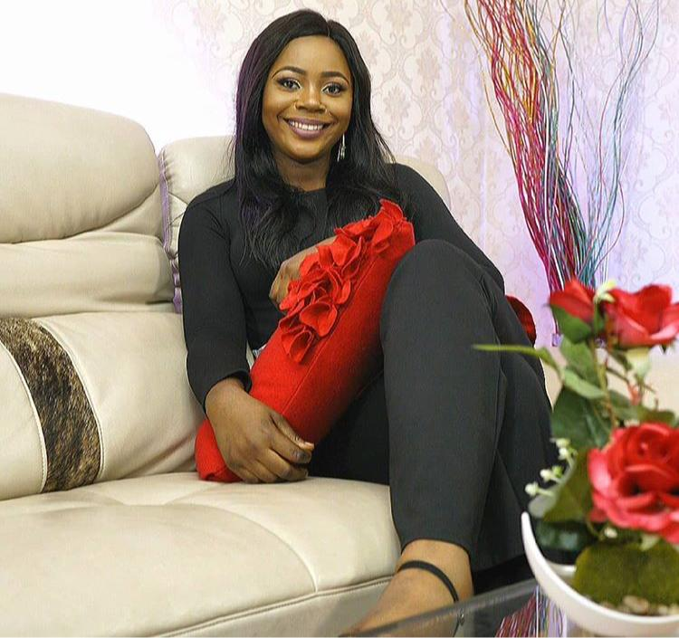 Picture of Presh Talker Ultimate Love Season 1 Guest/Housemate (Photos).