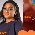 Rosie Ultimate Love Biography & Profile | Age, Occupation and Pictures