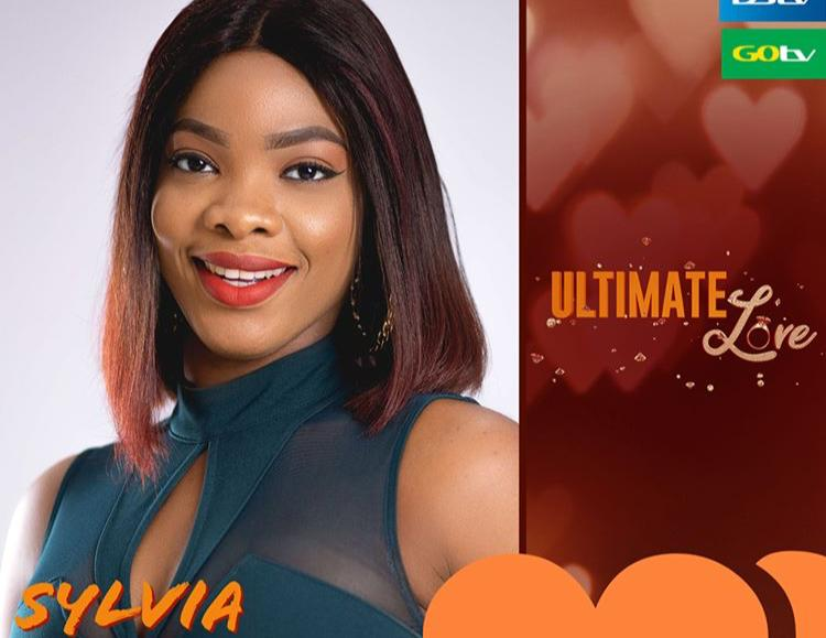 Ultimate Love Guests 2020 – The Ladies