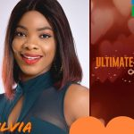 Sylvia Ultimate Love Biography & Profile | Age, Occupation and Pictures.