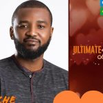 Uche Ultimate Love Biography & Profile | Age, Occupation and Pictures.