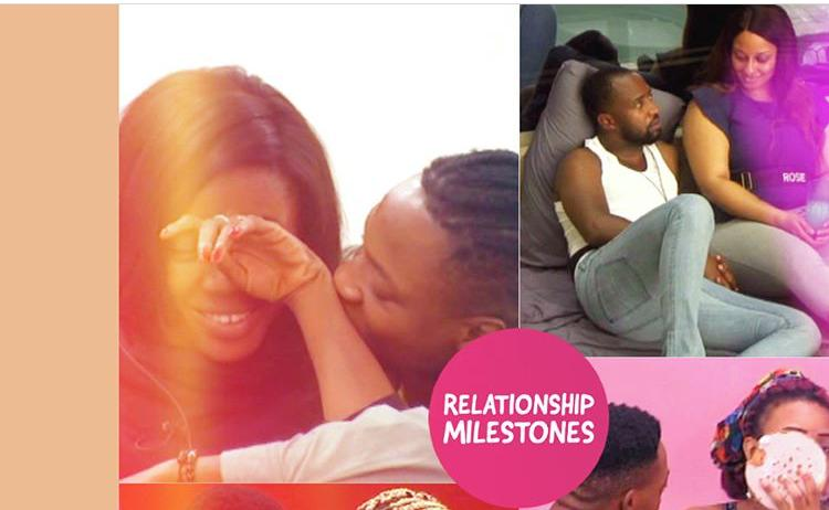 Ultimate Love Guest Resolve Conflicts – Ultimate Love Gist