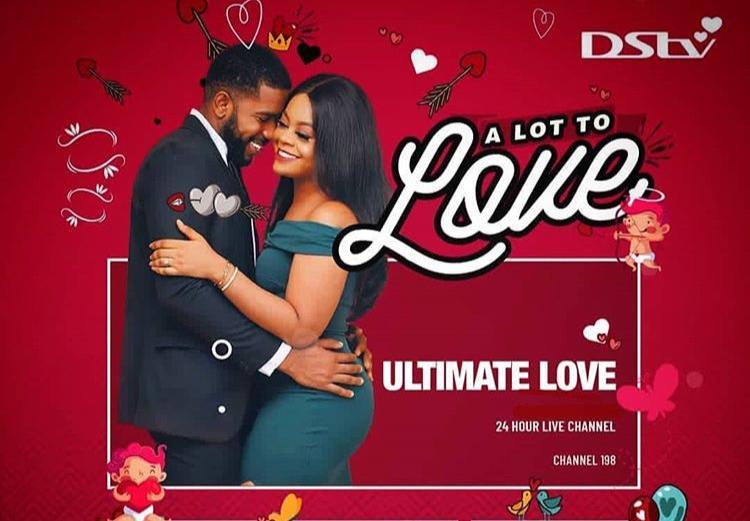 Ultimate Love Final Poll   Ultimate Love Week 7 Poll