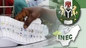 www.inecnigeria.org - How to Apply for INEC Job 2020/2021 – INEC Portal