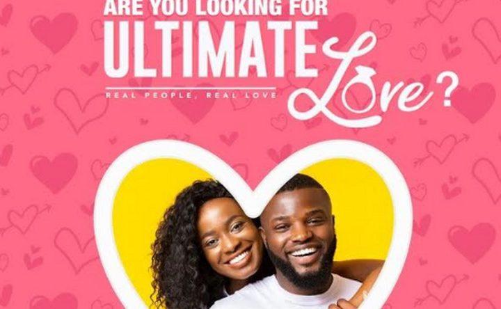 How to Vote on Ultimate Love Naija from Kenya Season 1 2020
