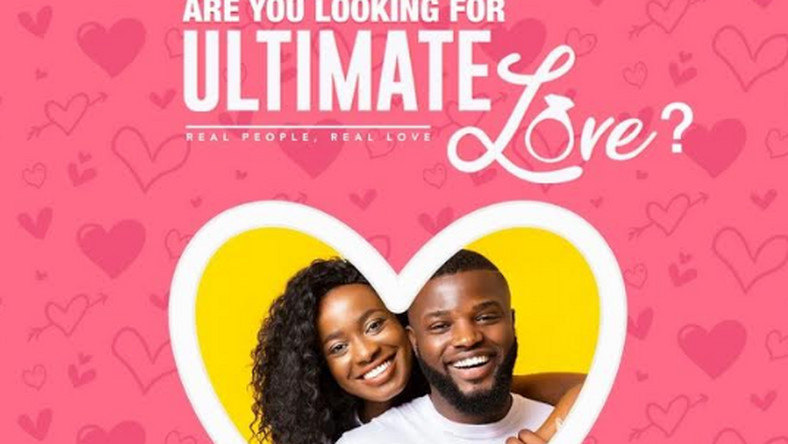 Ultimate Love 2020 Live Streaming | How to Watch Show Online Today