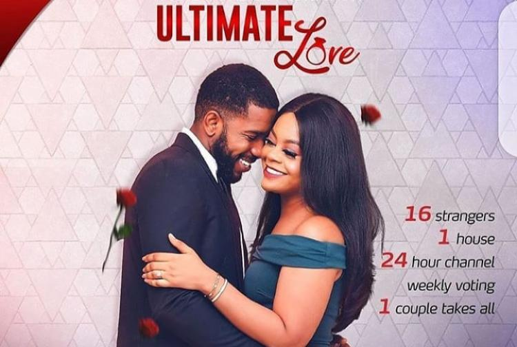 Ultimate Love Nigeria Latest News Today 2020