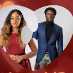 DoubleChris Evicted From Ultimate Love 2020 in Final Week