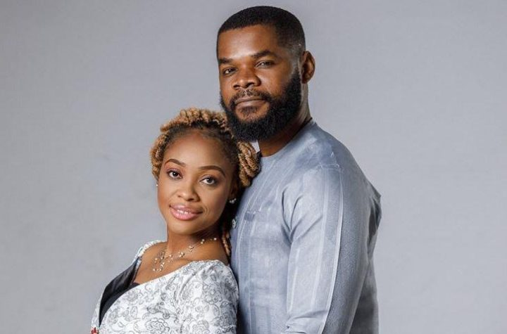 How to Vote Jaykech (Jay and Nkechi) Ultimate Love in Week 5 Online, SMS, & Poll