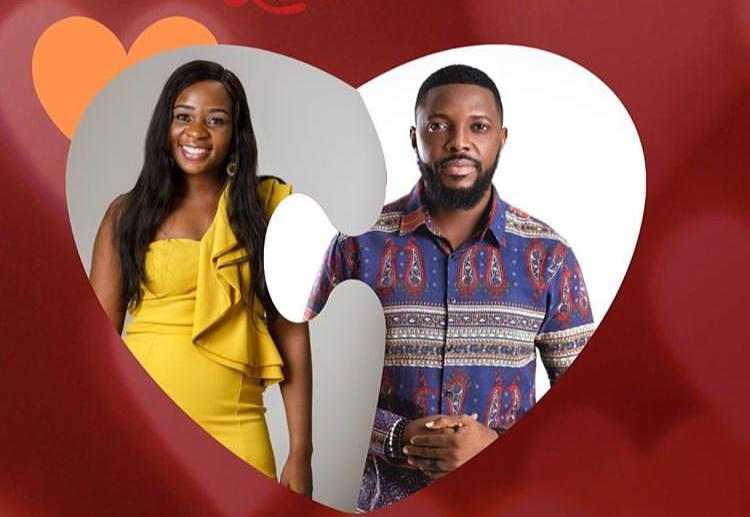 Names of Ultimate Love Finalist 2020 | Names of Evicted Love Couples.