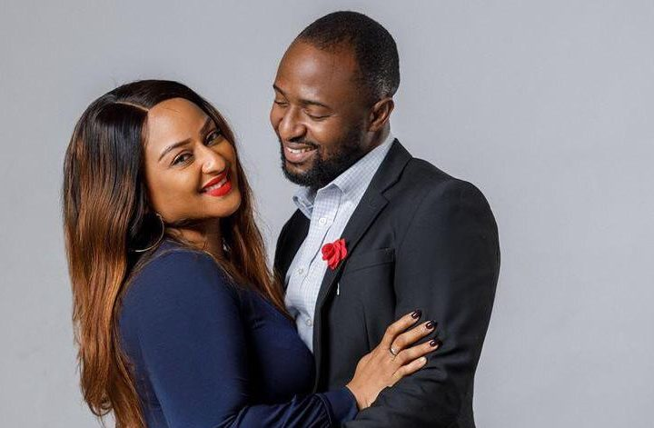 About Roksie Ultimate Love Couple 2020 (Kachi and Rosie), Pictures & Bio.