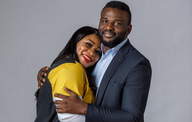About Obiebi Ultimate Love Couple 2020 (Obichukwu and Ebiteinye), Pictures & Bio.