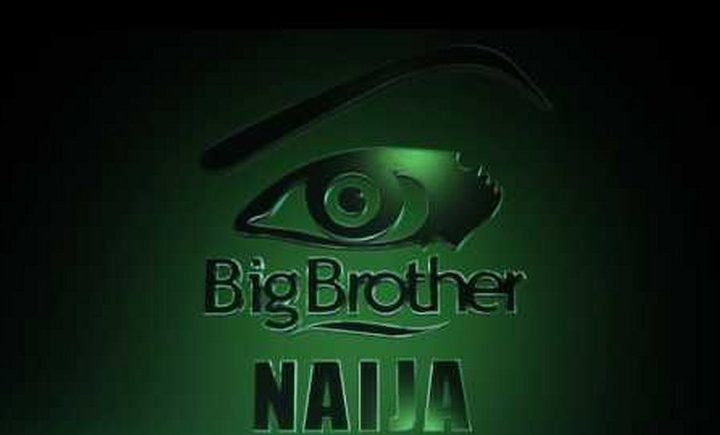 Big Brother Naija (BBNaija) 2020 Housemates for Season 5.
