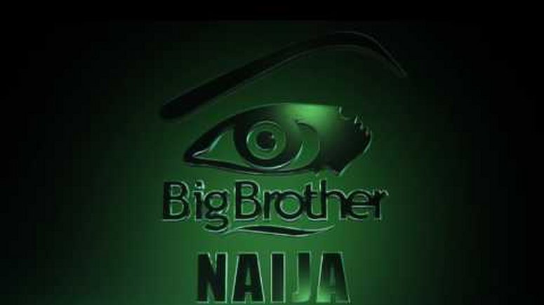 Big Brother Naija (BBNaija) 2020 Housemates for Season 5.