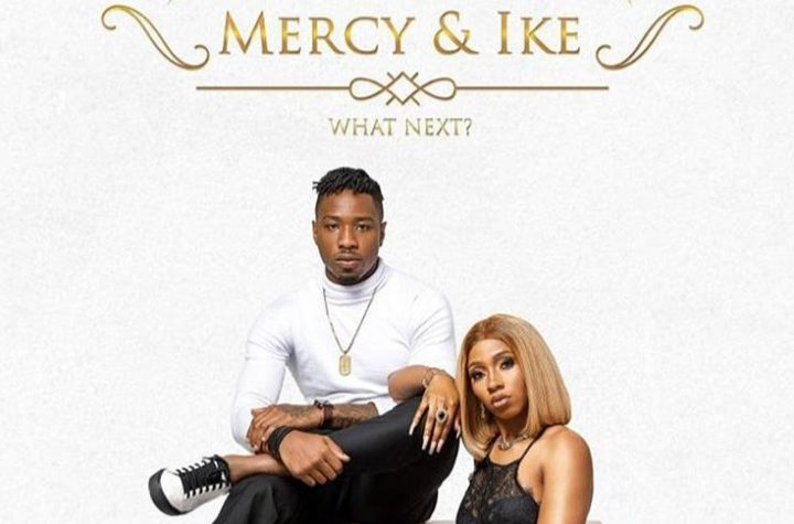 Mercy and Ike Show 2020, Starting Date, Time, Channel.