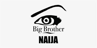 Big Brother Naija (BBNaija 2020) Starting Date | Will There Be BBNaija 2020?