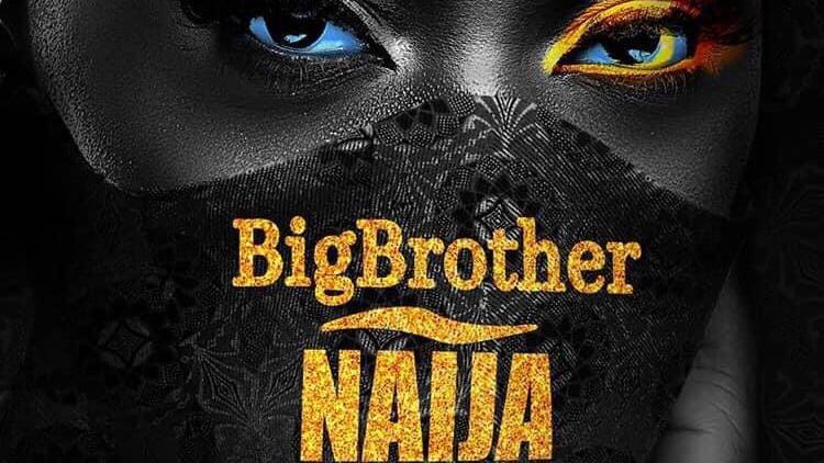 Africamagic.tv/bigbrother | Voting for Big Brother Naija (BBNaija) 2020 Housemates