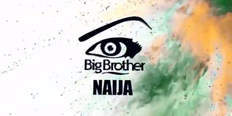 Who is Biggie in BBNaija Reality Show 2020?