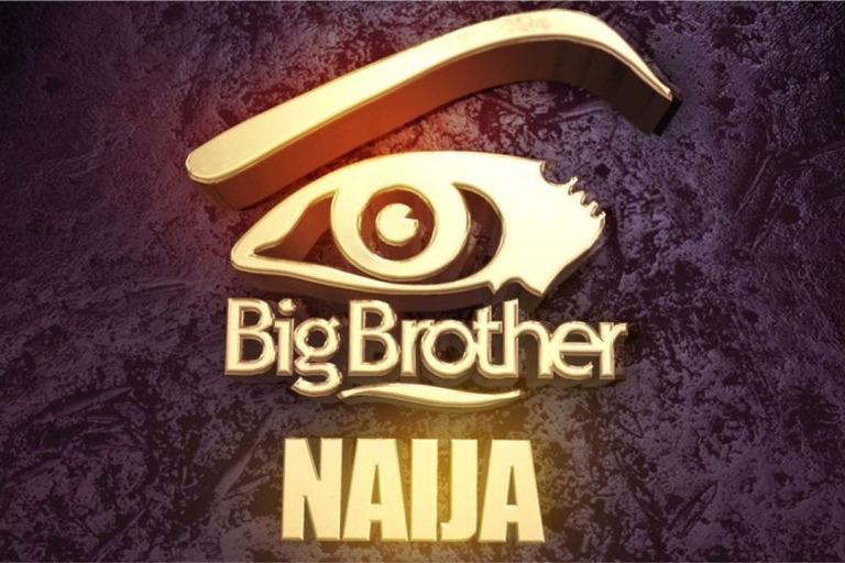About Veto Power Game of Chance in BBNaija 2020.