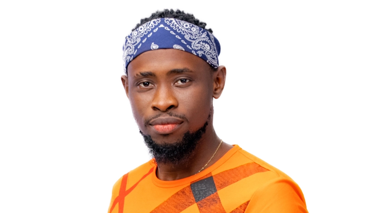 Trikytee Evicted From BBNaija 2020 House during Live Eviction Show in Week 9