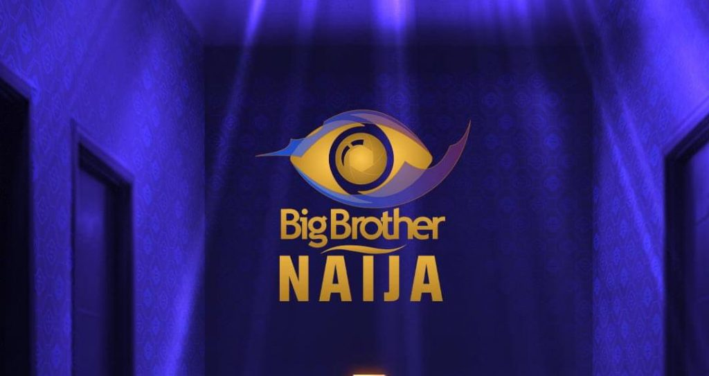 Starting Date for Big Brother Naija 2021 Reunion and Time.