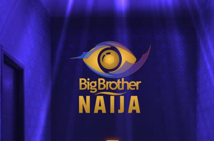 Time for Today BBNaija 2021 Eviction Show