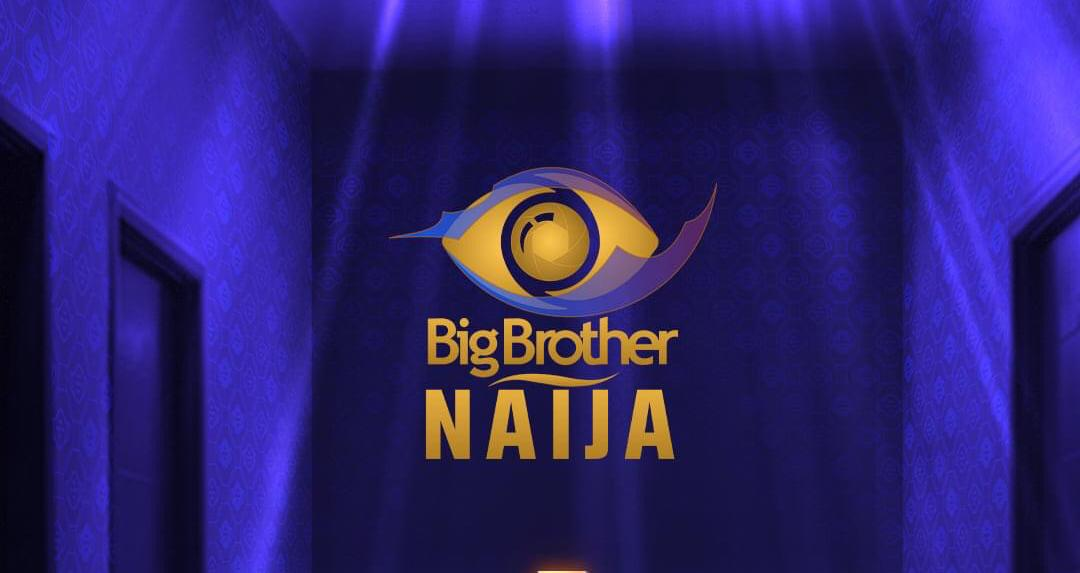 How to Win One Million in BBNaija 2020 on Fave Lockdown ...