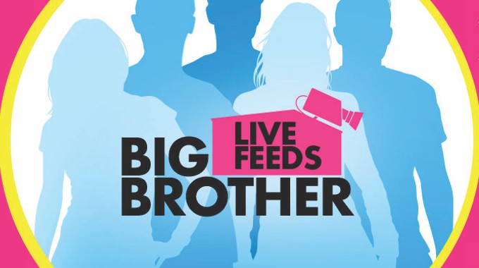 How to watch Big Brother 22 in UK, USA, Canada, Australia.