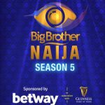 Time for Today Nomination Show in Big Brother Naija 2020