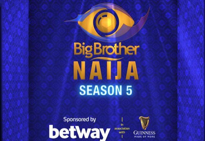 Time for Today Nomination Show in Big Brother Naija 2020.