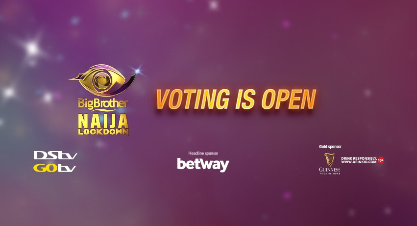 How to Vote in BBNaija 2021 Show | BBN Season 6 Vote Method