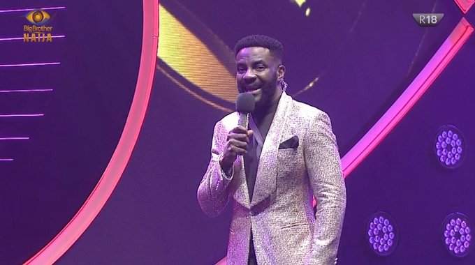 Application Form for BBNaija 2020 Show, Starting Date and Audition