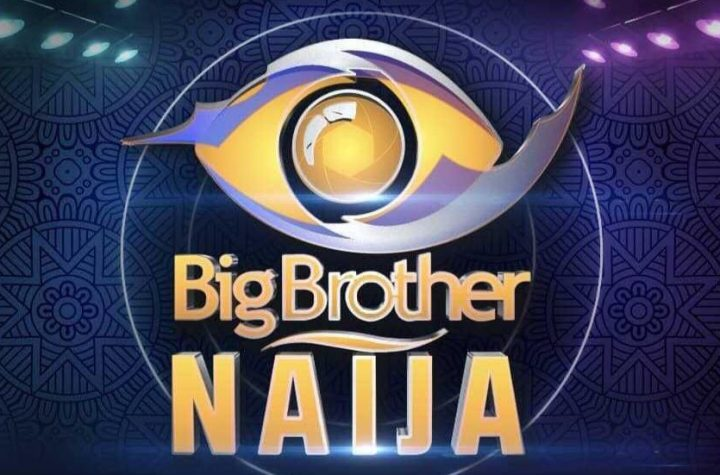 Big Brother Naija 2021 Reunion Time and Date for Ex-Housemates