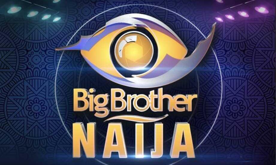 Big Brother Naija 2021 Audition for DStv, GOtv Users