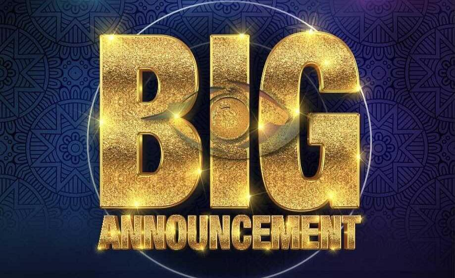 Closing Date for Big Brother Naija Early Birds Audition (GOtv, DStv) 2021