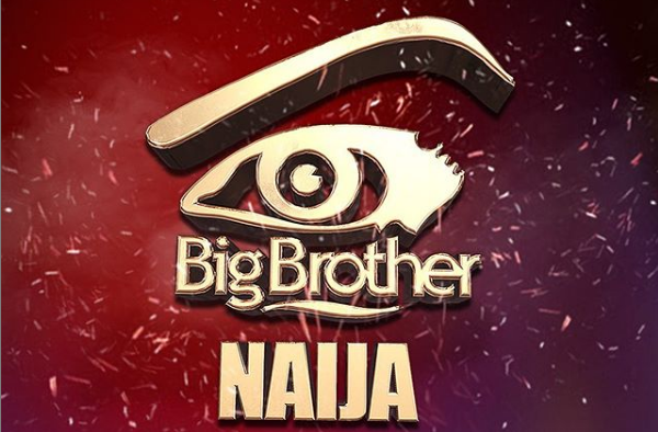 How to Watch Big Brother Naija 2021 on Mobile App (Phone & Computer)