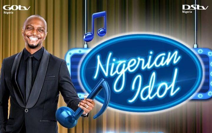 Nigerian Idol Website 2021   africamagic.dstv.com/page/nigerian-idol
