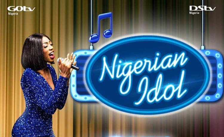 Review of Nigerian Idol 2021 Date, Time, GOtv Channel, DStv Channel