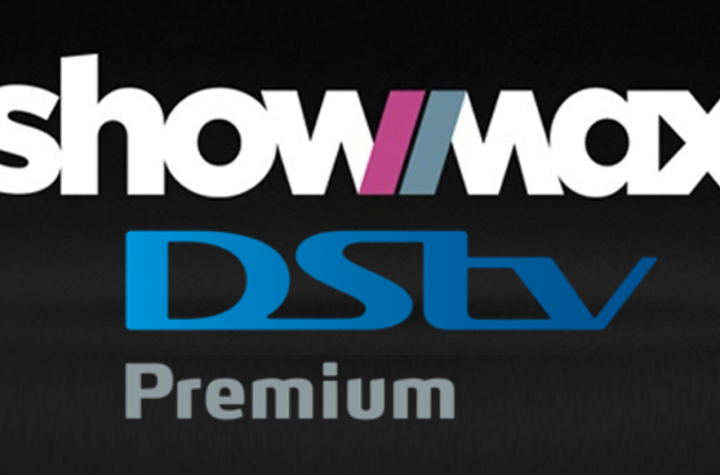 How to Register on ShowMax to Watch BBNaija 2021 Season 6