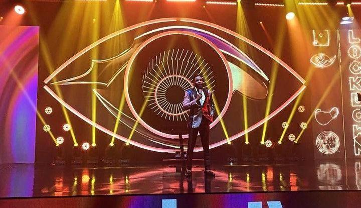 Big Brother Naija (BBNaija) Lockdown Reunion Highlight, Live Stream, Duration, GOtv, DStv Channel 2021