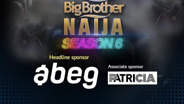 About Abeg Big Brother Naija (BBNaija) 2021 Sponsor