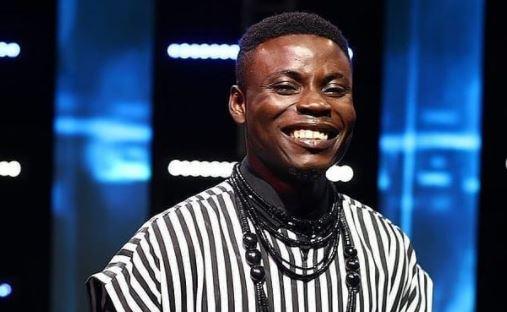 Kingdom Nigerian Idol Biography, Photo of Kingdom, Date of Birth, Age, Real Name, Occupation